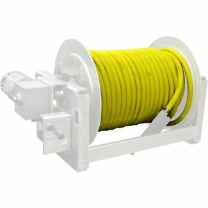 Valley Industries Pvc Soft Wash Hose 1 2in X 200ft Model 33 103321 200ft