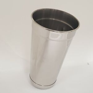 Waring 017440 Drink Mixer Cup