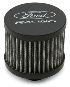 Proform Ford Racing Licensed Valve Cover Breather Cap 302 234