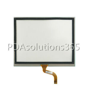 Touch Screen digitizer For Psion Teklogix 8515