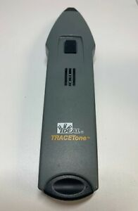 Ideal 62 140 Tracetone Tone Generator tool Only