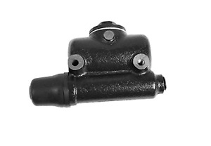 Wo A556 Brake Master Cylinder For Ford Gp Gpa Gpw Willys Mb Slat Mb A556