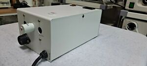 Used Leica 301 185 003 50w Power Supply