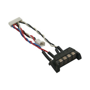 Connector Replacement For Motorola Symbol Ls4278 Ds6878