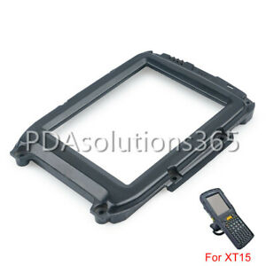 Lcd Cover Replacement For Psion Teklogix Omnii Xt10 7545 Xv
