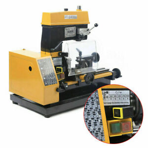 180w 3 in 1 Multi function Machine Drilling And Milling Lathe Machine 110v