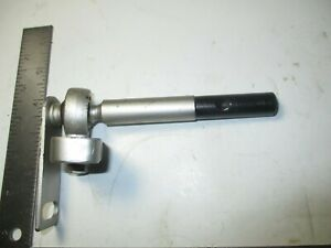 Porsche 944 951 944s2 924s Short Shifter Kit New For All From 1982 To 1991