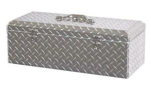Lund 5116 Challenger Specialty Tool Boxe