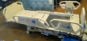 used Hill rom Electric Hospital Bed
