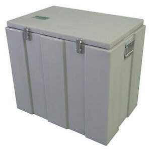 Thermosafe 300 Insulated Shipping Container
