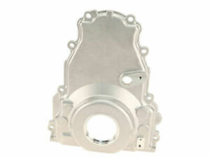 For 2005 2006 Pontiac Gto Timing Cover Genuine 16144yt Includes Gaskets