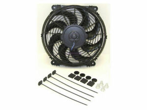 For 1968 2015 Toyota Corolla Engine Cooling Fan 44814jc 1990 1982 2005 1969 1970