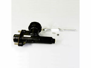 For 1983 1987 Ford F250 Clutch Master Cylinder Luk 53171xc 1986 1985 1984
