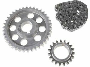 For 1966 1974 Ford Bronco Timing Set 57677dh 1967 1968 1969 1970 1971 1972 1973