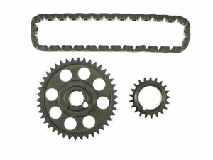 For 1966 1972 Ford Bronco Timing Set 64962hy 1967 1968 1969 1970 1971