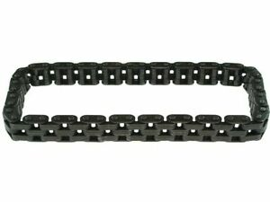 For 1966 1974 Ford Bronco Timing Chain 21781kx 1967 1968 1969 1970 1971 1972