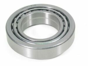 For 1966 1971 Ford Bronco Wheel Bearing Front 79337bb 1967 1968 1969 1970