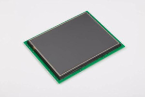 10 1 Inch Graphic Tft Lcd Module Intelligent Control Board Touch Screen Display