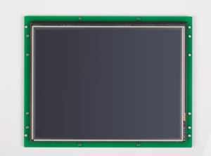 10 1 Inch High Brightness Graphic Tft Lcd Module Touch Screen Display Panel