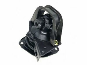 For 1990 1997 Honda Accord Engine Mount Rear 77255ns 1994 1996 1995 1992 1991