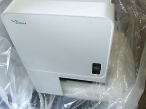 Sysmex Di 60 Automated Digital Cell Morphology Analyzer