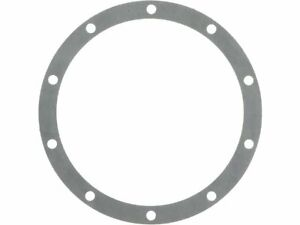 For Toyota Corolla Differential Carrier Gasket Victor Reinz 67484vt