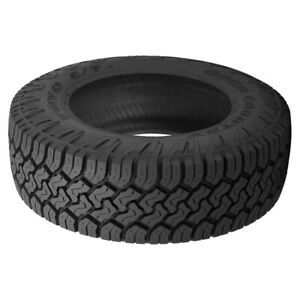 Toyo Open Country C T Lt285 70r17 6 116 113q Bw Tires