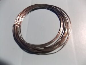 Kester Pb Free Wire Solder 4 Silver 025 50 Inch s Electronics Pcboards Etc