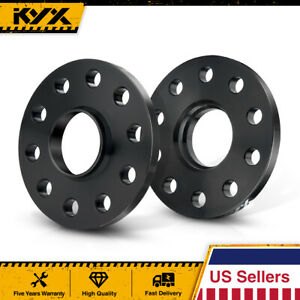 For Toyota Tundra Crew Max 07 21 Running Board Side Step Nerf Bar Kyx