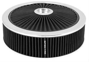 Spectre Performance Extraflow Air Cleaner 47631