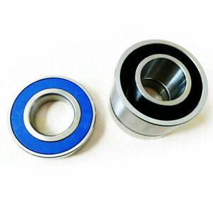 7207db P5 Metal High quality R8 Spindle Bearing Assembly For Bridgeport Milling