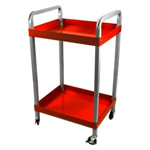Performance Tool Compact Service Cart
