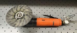 Dotco 9000 Rpm Right Angle Die Grinder