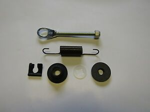 Mopar 67 68 69 70 Gtx Clutch Rod Service Kit New