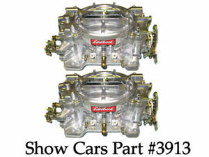 64 63 62 60 61 59 58 Chevy Belair 348 409 Carb lines filter linkage air Cleaners