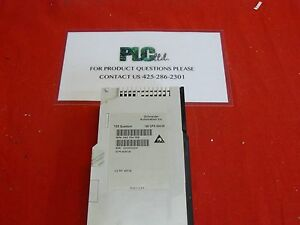 140cps42400 Used Tested Modicon Pwr Sply 140 cps 424 00
