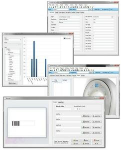 Medical Emergency Emt Equipment Ambulance Tool Cost Tracking Inventory Software