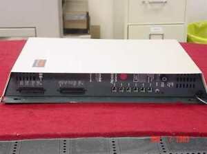 616x Comdial Executech 6 Lines 16 Station Phone System
