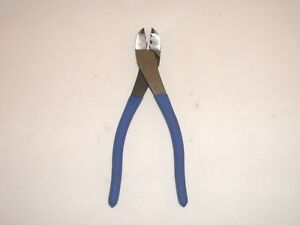 Aj Chip01508 8 Electrical Crimping Pliers Tool For Powerpole 15 30a Contacts