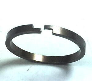 T2 T25 T28 Turbo Stagger Gap Turbine Shaft Seal