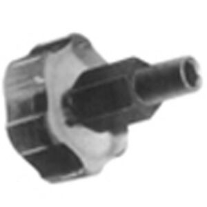 Lisle 64650 Ignition Module Wrench For Ford