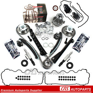 Engine Rebuild Kit Fits 97 01 Honda Acura Integra Type r B18c5