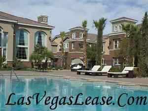Las Vegas Lease com Business Strip Domain Name For Sale Car Apartment Condo Url