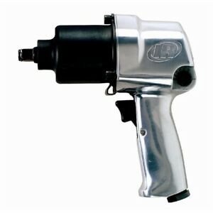 1 2 Drive Super Duty Impact Wrench Irt244a Brand New