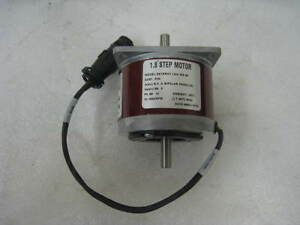 Pacific Scientific E31nrht ldn m3 00 Bipolar Stepper Motor 1 8 Degree Step