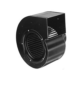 Centrifugal Blower 115 230 Volts 2 speed Fasco A1000