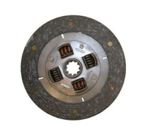 Clutch Disc For Allis Chalmers B Ca C 70226730
