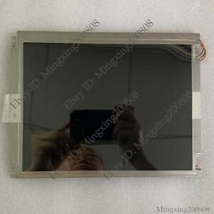 Lcd Screen Display Panel For 10 4 Nec Nl6448ac33 29 Tft 640 480