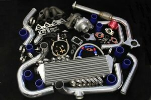 Turbo Honda In Stock | Replacement Auto Auto Parts Ready To