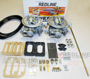 Bmw E3 With M30 Weber 32 36 Redline Conversion Kit Bmw Bavaria 2800 3 0 3 0cs